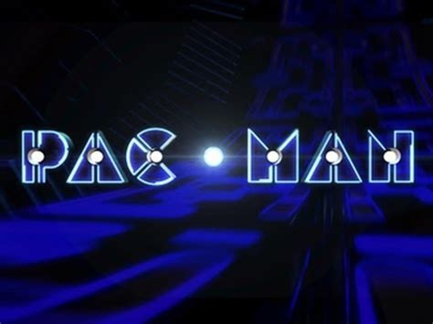 modern fan company ball this might be the only way a live action pac man movie