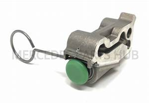 Genuine Engine Timing Chain Tensioner 278