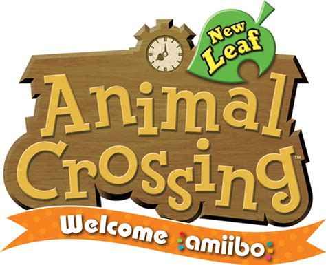 animal crossing  leaf  amiibo guides
