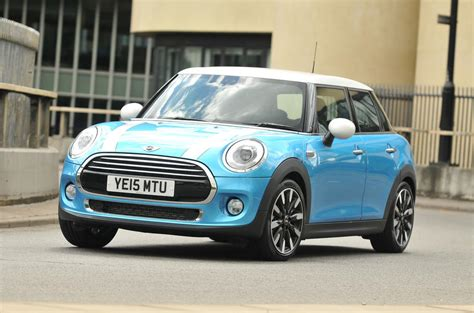 Mini Cooper 5 Door Backgrounds by Mini 5 Door Hatch Review 2017 Autocar