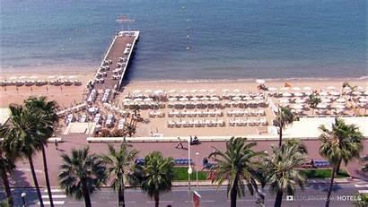 Cannes France Carlton Hotels Luxury Hotel Dream