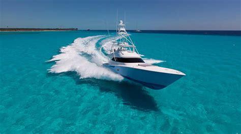 Boat Rental Miami Bahamas by Luxury Yacht Destination The Bahamas Luxury Yachts