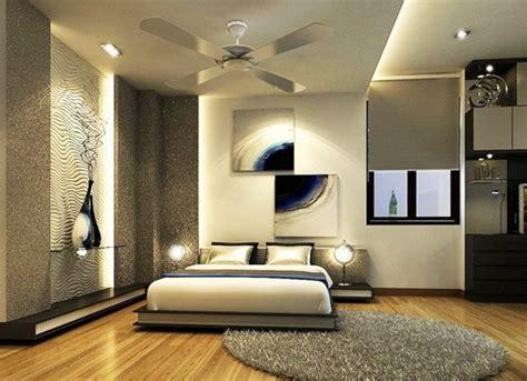 desain interior kamar tidur inspirasi   rumah