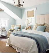 Bedroom Design Blue by Blue Bedroom Decorating Back 2 Home