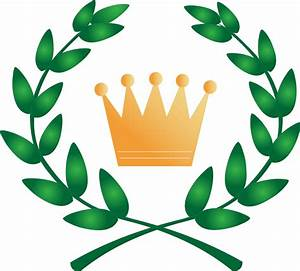 King Crown Logo Png
