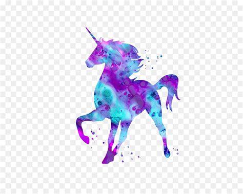 unicorn mythology  wallpaper unicorn png