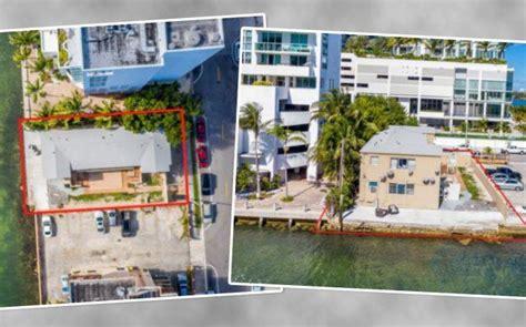 Apartments Near Edgewater Miami by Edgewater Miami Condo Market