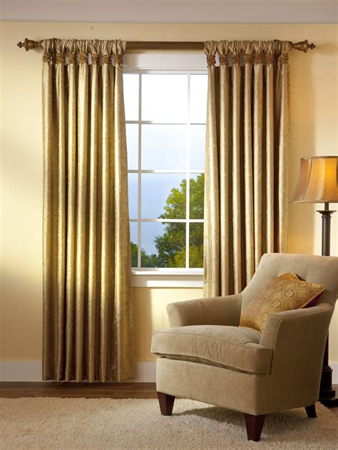 drapes blinds gallery