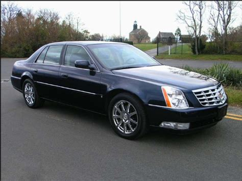 auto repair manual online 2007 cadillac dts electronic toll collection 2007 cadillac dts owners manual owners manual usa