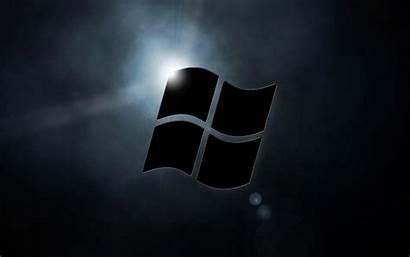 Windows Wallpapers Resolution Background Window Definition Dark
