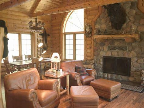 building plans for homes morton buildings home in south dakota homes
