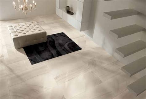 luxurious tile designs agata ceramic tile collection by