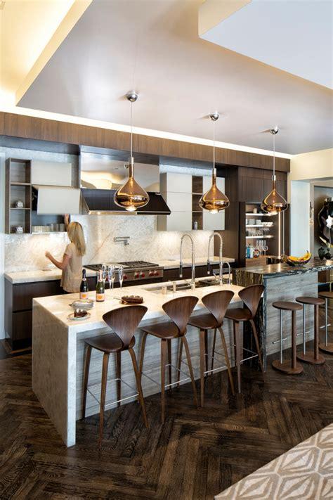 Category: Kitchen Design Home Bunch Interior Design Ideas