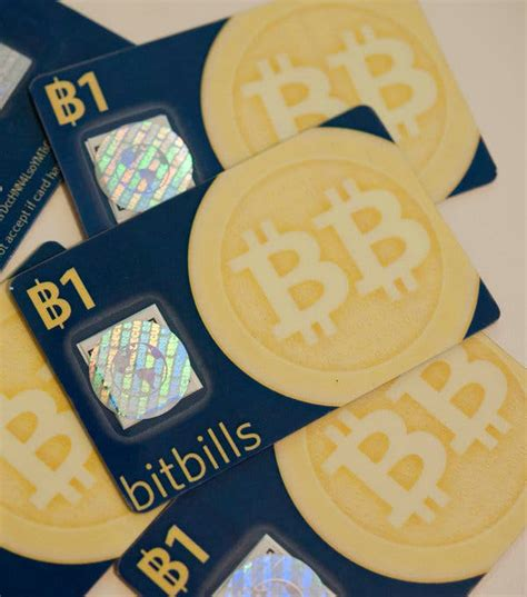 virtual bubble bitcoins currency worth nytimes times york realm coin lot any business representations physical known