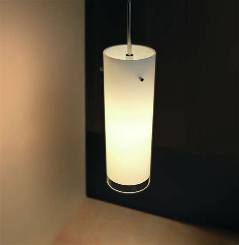 led light diffuser 2015 products issue 24 standout decorative fixtures 6944