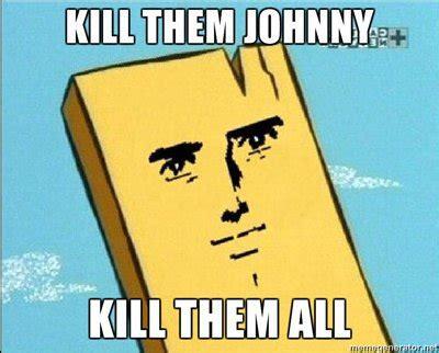 Plank Ed Edd And Eddy Meme - image 479386 ed edd n eddy know your meme