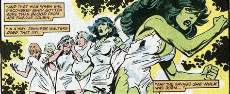 history   hulks adventures nerdist