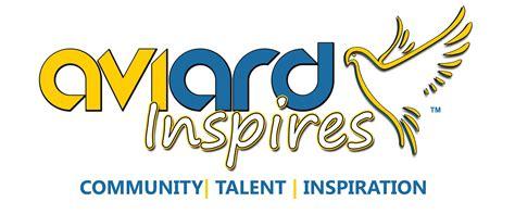 Aviard-Inspires-Logo-(Focus) - AVIARD INSPIRES