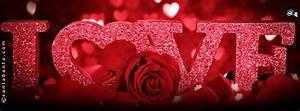 Love Wallpaper For Facebook cover Page – WeNeedFun