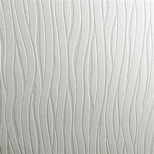 Plaster Paintable Wallpaper 19059 Canada Discount ...