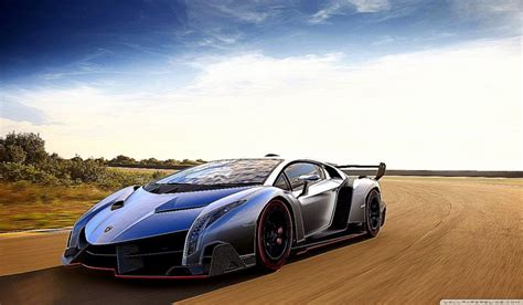 Car Wallpapers Hd Lamborghini Pictures That You Can Draw by Lamborghini Veneno Wallpaper 1366x768 All Hd Wallpapers
