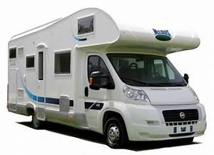 Marseille Camping Car : contr le technique camping car marseille 13010 autobilan marseille ~ Medecine-chirurgie-esthetiques.com Avis de Voitures