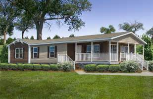 Clayton Homes Floor Plans and Prices
