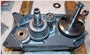 Vw Käfer Motor Explosionszeichnung : simson motor m541 regeneration reparaturanleitung ~ Jslefanu.com Haus und Dekorationen