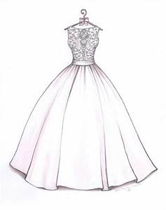 design your wedding dress csmeventscom With create your wedding dress