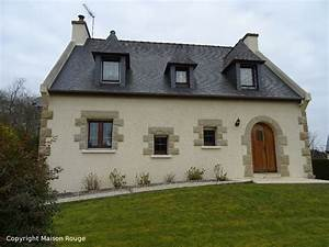 Maison A Vendre Saint Malo Le Bon Coin : a vendre maison lehon 111 m 243 136 agence de la ~ Dailycaller-alerts.com Idées de Décoration