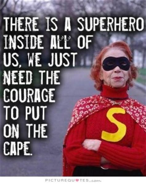 Superhero Hero Quotes Quotesgram. Summer Quotes Tagalog Twitter. Adventure Quotes About Life. Boyfriend Quotes Spanish. Family Quotes Messages. God Quotes For Love. Hurt Me Quotes Poems. Christian Quotes During Hard Times. Motivational Quotes Encouragement