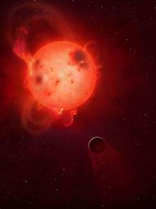 On the Brink of Discovering Alien Life? SETI to search Red Dwarf radio signals | Ancient Code
