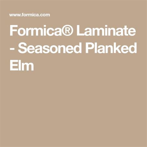 laminating kitchen cabinets best 25 formica laminate ideas on formica 3643