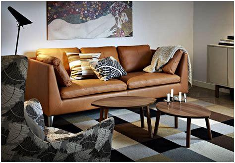 ikea canape kivik canape cuir ikea 28 images fabric sofas modern