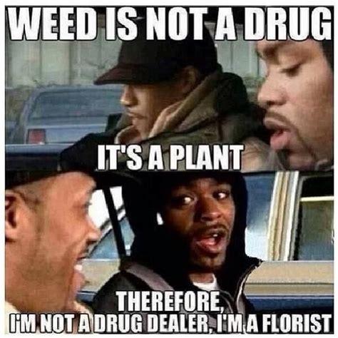 Meme Florist - florist guy funny pictures quotes memes jokes