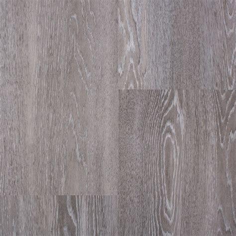 Sonata Wood   Luxury Vinyl Flooring   Wood Effect   Centura