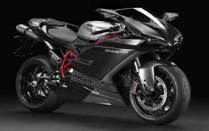 Bike Ducati Motorcycle Muscle Superbike Motorbike Desktop