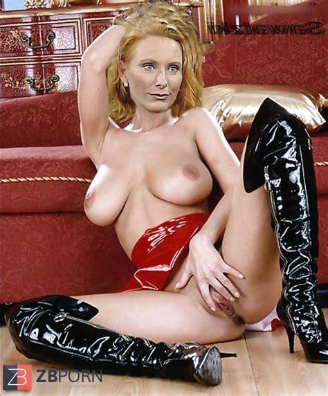 Andrea Sawatzki Fakes Zb Porn