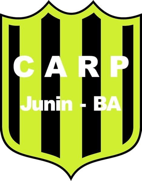 Club atletico river plate de junin svg eps vector | UIDownload