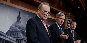 Democrats Weren't As Opposed to 'Dark Money' As They Said