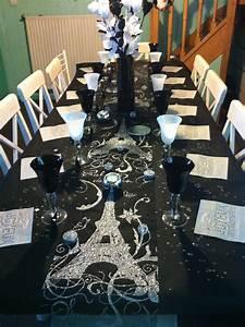 Decoration De Table Pour Anniversaire Adulte : d co table anniversaire adulte fashion designs ~ Preciouscoupons.com Idées de Décoration