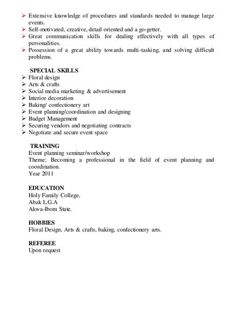 detail oriented examples detail oriented synonym resume resume ideas