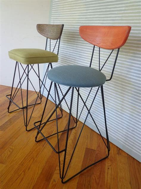 plywood bar stool woodworking projects plans