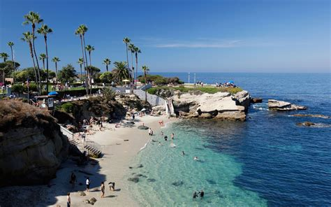 Family Friendly East Coast Style Home California by America S Favorite Towns 2014 Travel Leisure