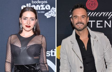 "Ron y Díaz protagonizarán la telenovela ""¿Qué le pasa a mi ..."
