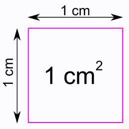 Cm2 Berechnen : lu 9 c line 39 s website ~ Themetempest.com Abrechnung
