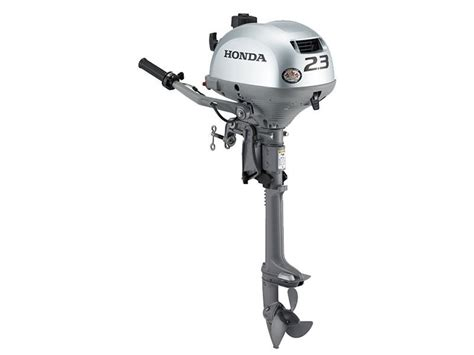 Honda Small Boat Motor by Honda 2 3dhschc 2016 New Outboard For Sale In Hamilton