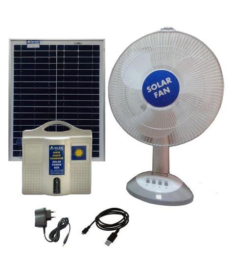 solar fan for house battery fan price at flipkart snapdeal ebay amazon