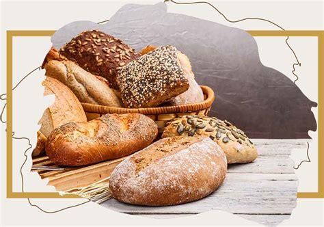 Dvinska Plus - konditorejas un kulinārijas izstrādājumi ...