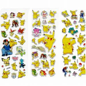 sticker notebook Picture - More Detailed Picture about 3